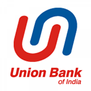 union bank check number
